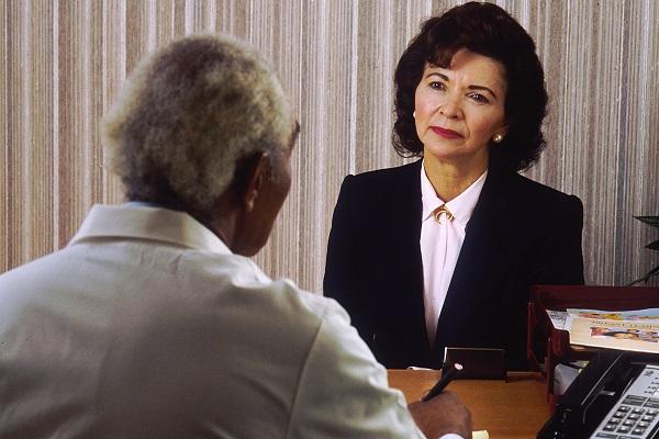 Sie den besten Psychotherapeuten auswählen